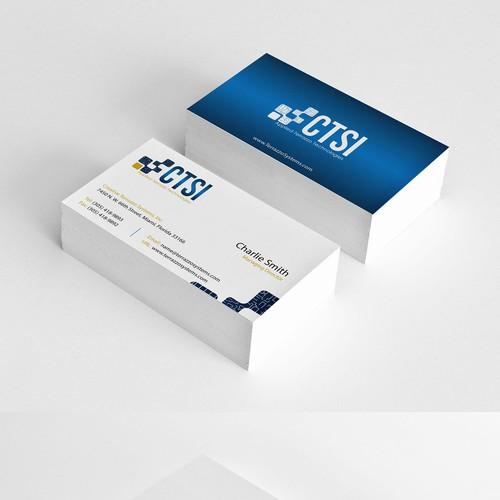Design finalisti di SamKiarie