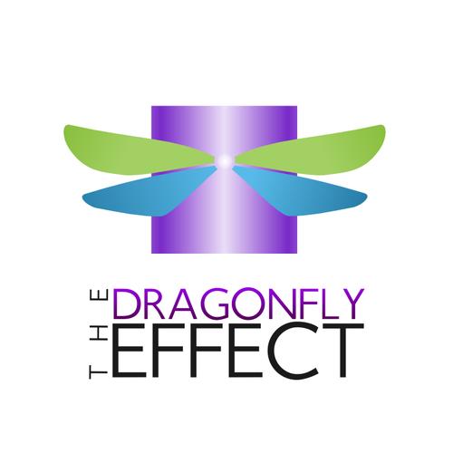 Design finalista por Chameleon Concept
