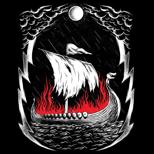 Diseño finalista de ThunderBoy
