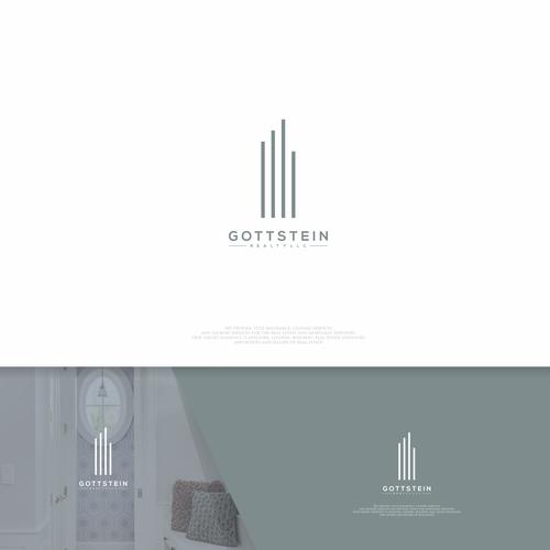 Diseño finalista de lelevien