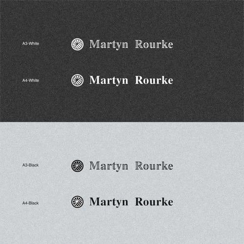 Runner-up design by estoesalgo