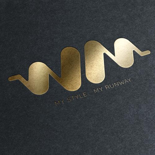 Runner-up design by simone.snowflake