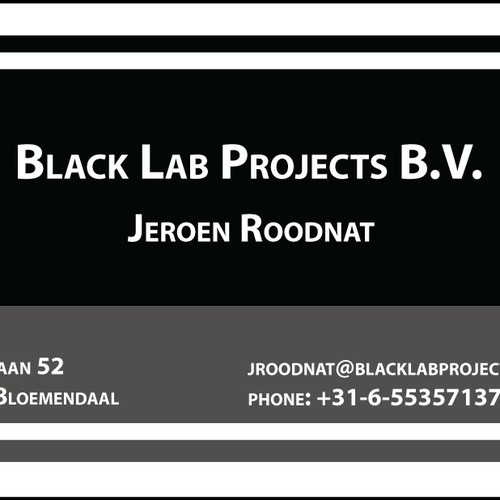 Diseño finalista de Joboweb