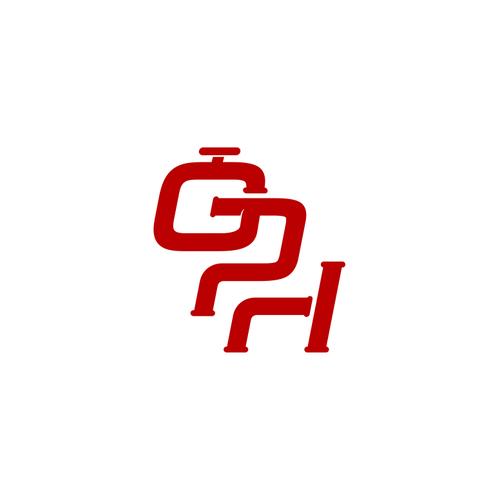 Runner-up design by Musadsgn