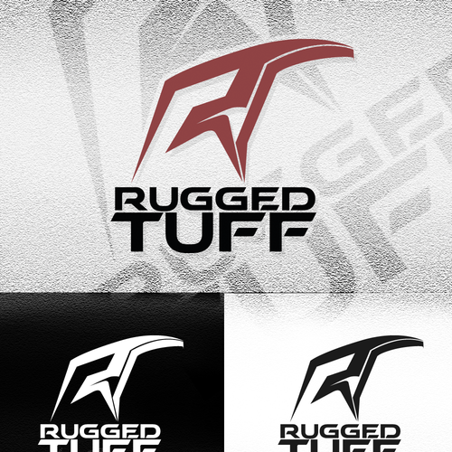 Runner-up design by Toli_Slav