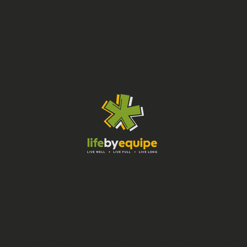Diseño finalista de MED_DALI