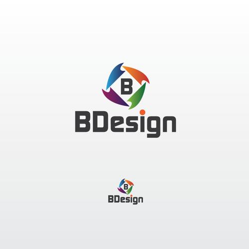 Design finalisti di 33