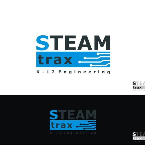 Runner-up design by MegoMendung