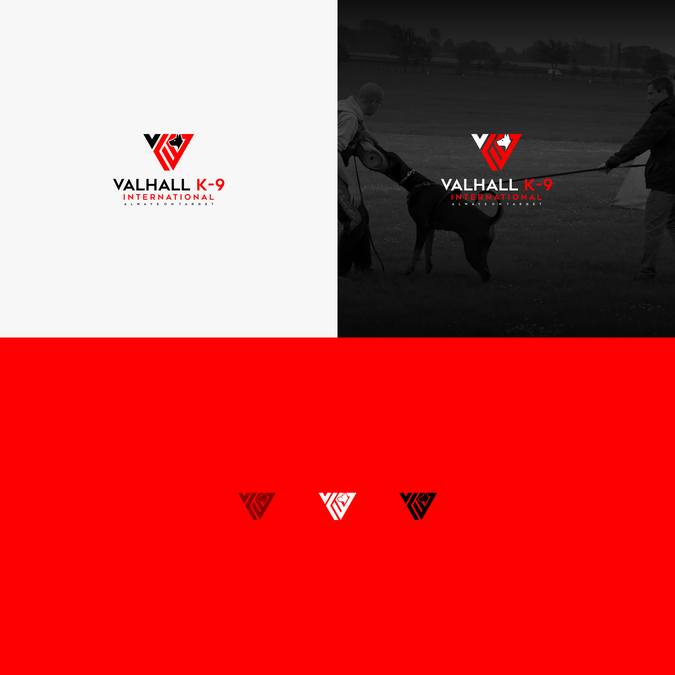 Design vencedor por Vectos