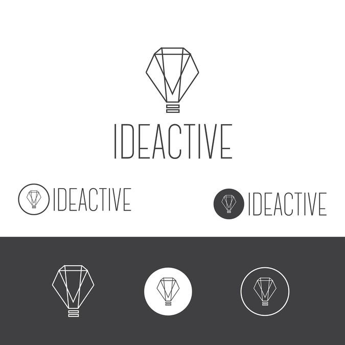 Winning design by brana