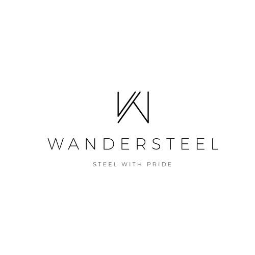 Design finalista por wonderland office