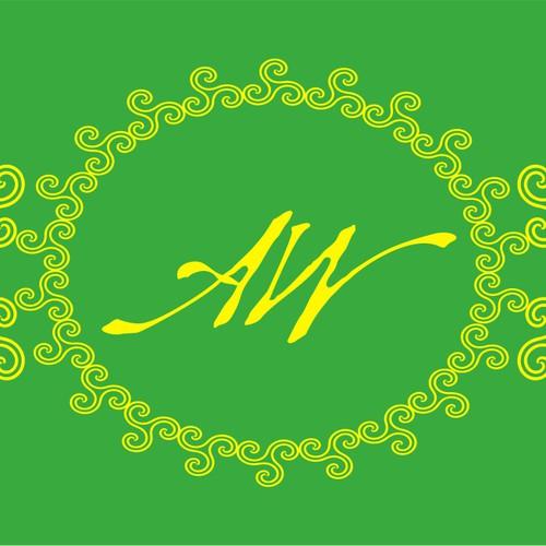 Diseño finalista de A-TEAM