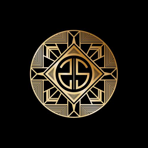 Design finalisti di Halloner