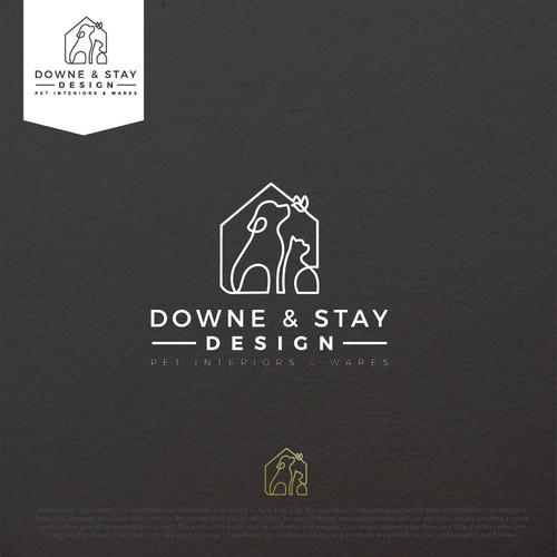 Zweitplatziertes Design von Bossall691