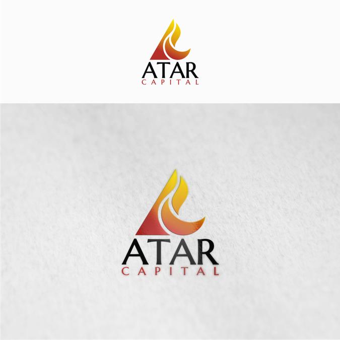Winning design by ar1ef