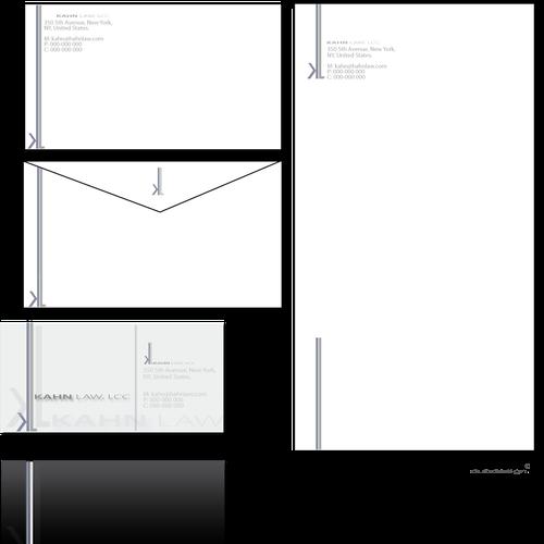 Design finalista por DuBdesign!