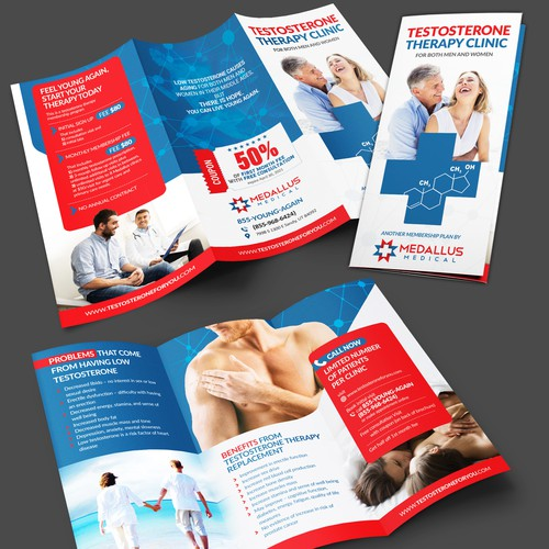 Increase what libido can 4 Ways