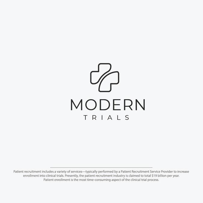 Winning design by LogoFarmers