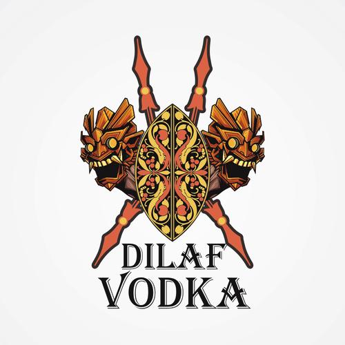 Design finalista por kuliyah sbh