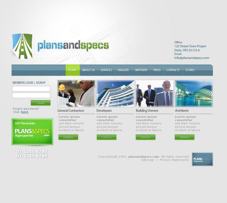 Design vencedor por datulakay
