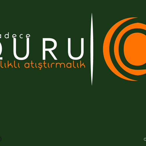 Runner-up design by Boban Vranjanac