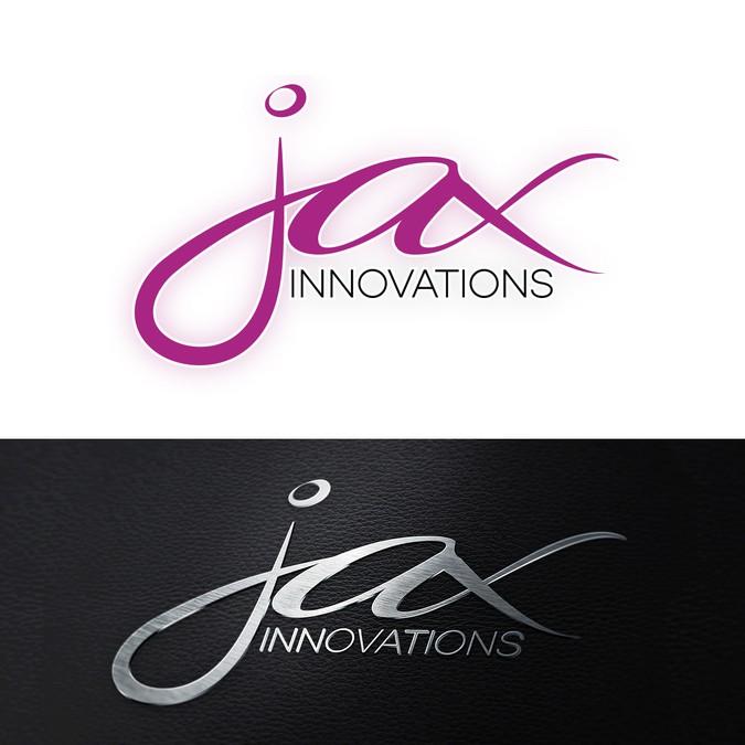 Diseño ganador de JDVS