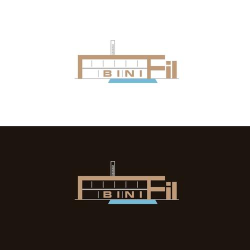 Design finalista por D'Sign™