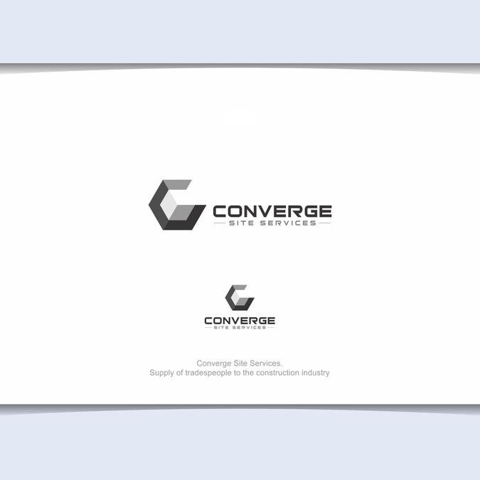 Diseño ganador de LeanDesigns™