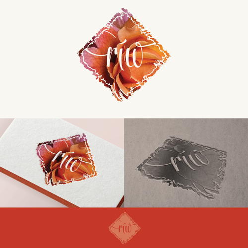 Runner-up design by Pink Studios
