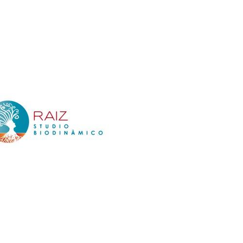 Runner-up design by kawmazz
