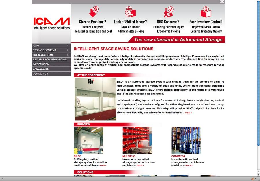 Design vencedor por ADMAD
