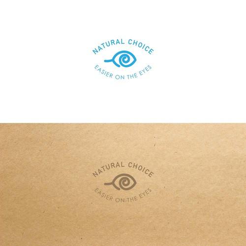 Zweitplatziertes Design von LogoLiftoff