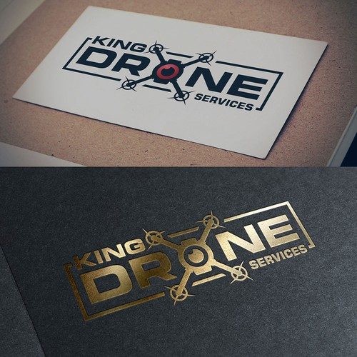 Runner-up design by HomeBoy