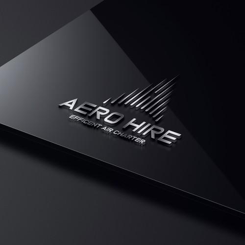 Design finalista por nokta_graphics