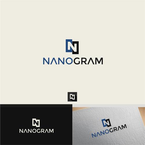 Diseño finalista de Banaan
