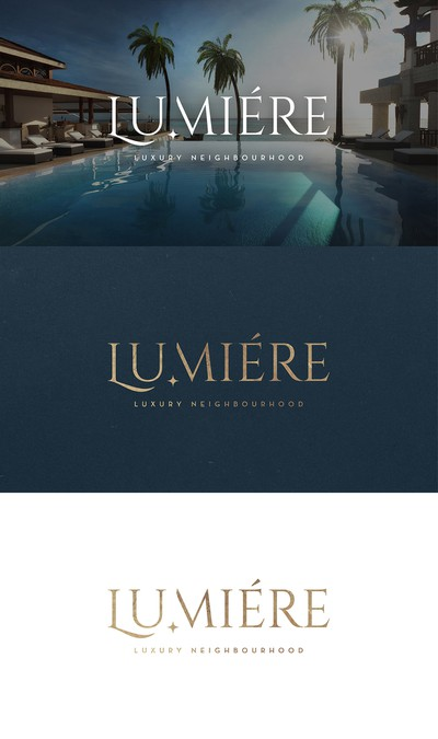 Design vencedor por AnnaRadoi