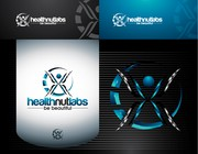 Logo design by ::chromox::