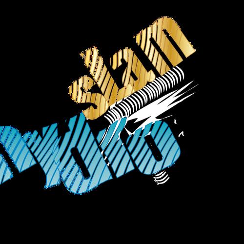 Diseño finalista de ornatelyark