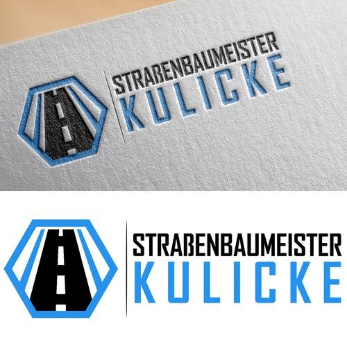 Design finalisti di MIka9767