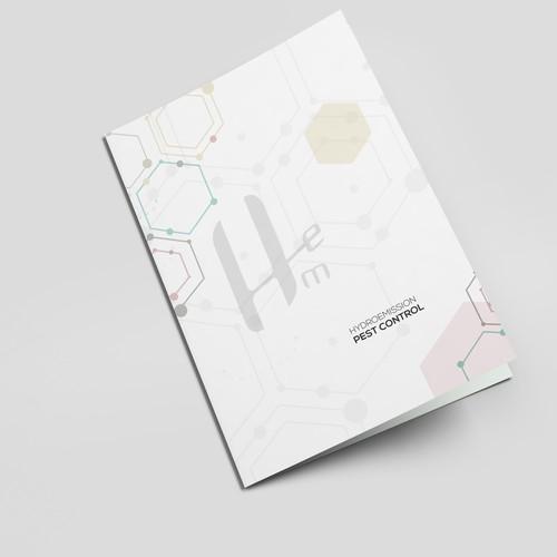 Diseño finalista de isa9191