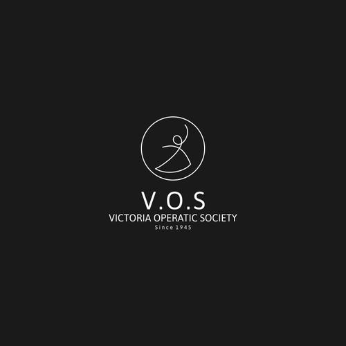 Runner-up design by vianvamps
