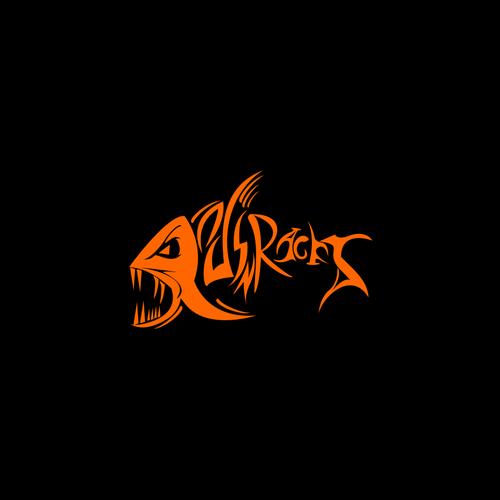 Diseño finalista de ♠ Mx.Ritz
