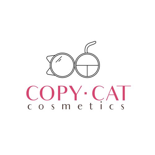 Runner-up design by CosminaC
