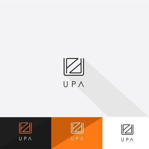 Runner-up design by Naska design