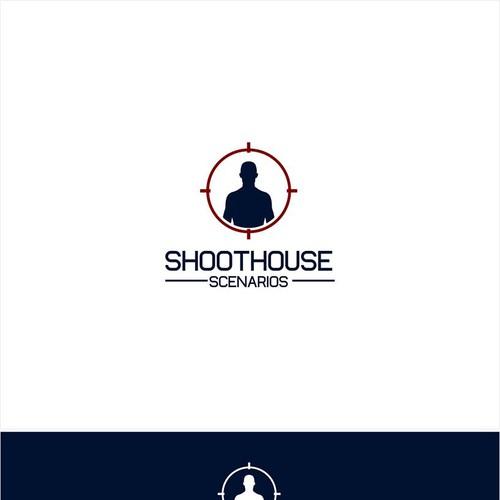 Design finalista por gedhang_goreng
