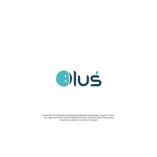 Design finalista por Duronne