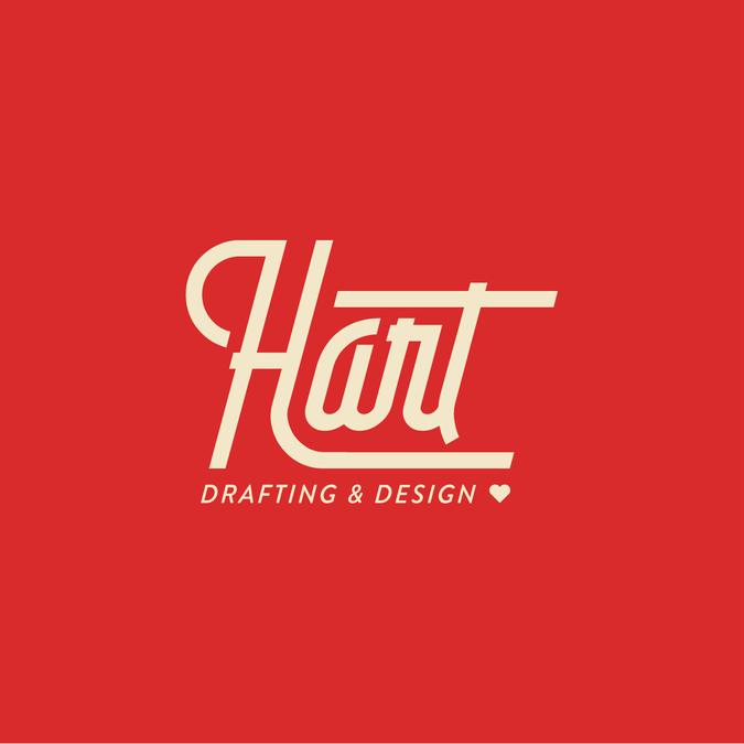 Winning design by Bruno Nascimento