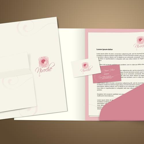 Design finalisti di MarisabelArt