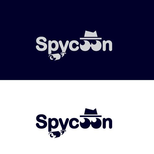 Diseño finalista de Neymar*