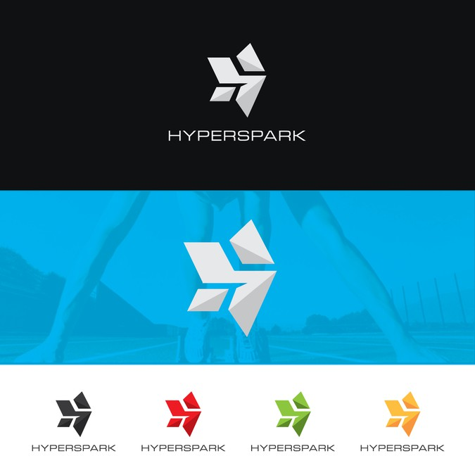 Design gagnant de Gobrayrosse